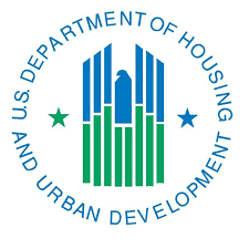 U.S. Department of Housing and Urban Development, Northwest Region ...